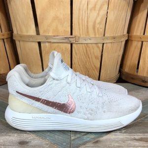 Nike LunarEpic Low Flyknit 2 X-Plore Running Shoes